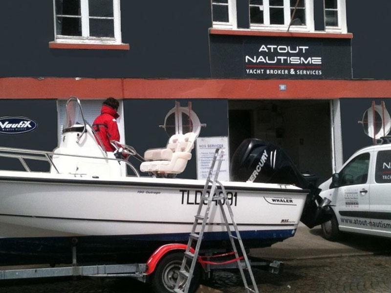 atout-nautisme-atelier
