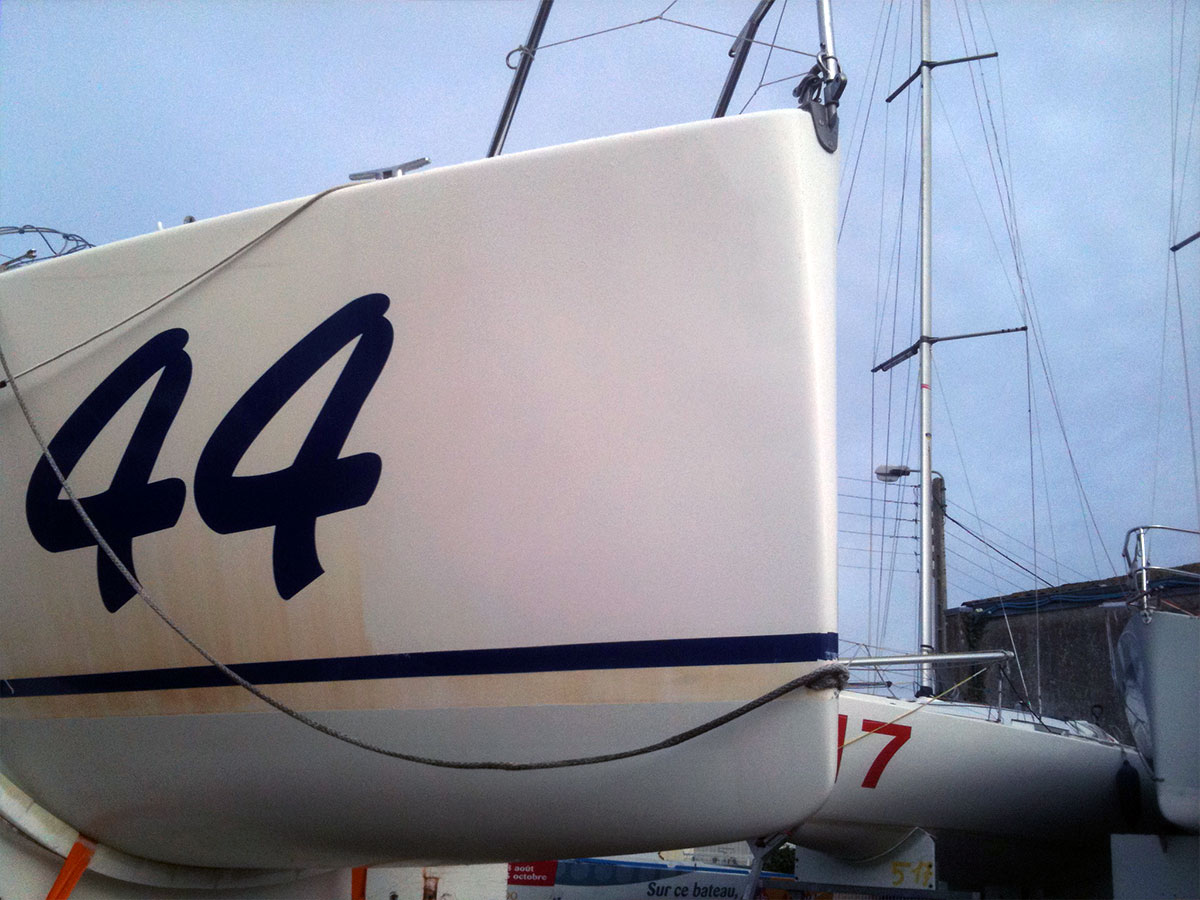 07-mini_transat-avarie-sinistre-apres_reparation-class_mini-atout_nautisme-chantier_naval_lorient