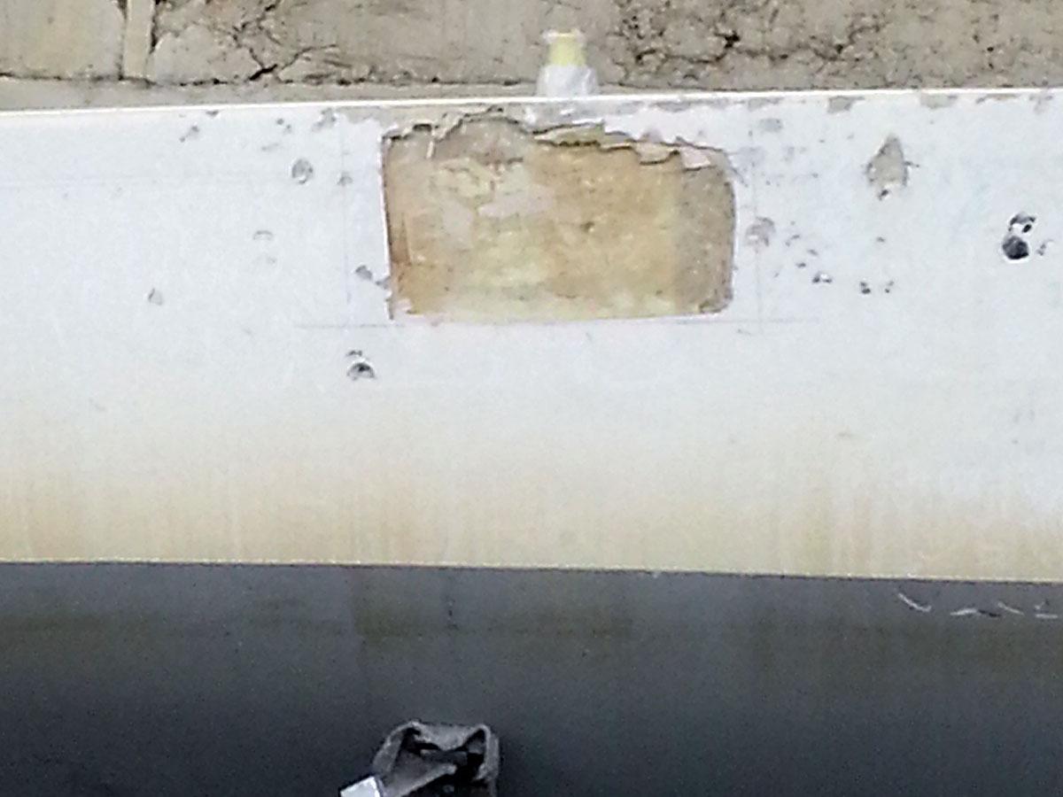 22-J80_CLUB-reparation_avarie-sinistre-atout_nautisme-chantier_naval_lorient