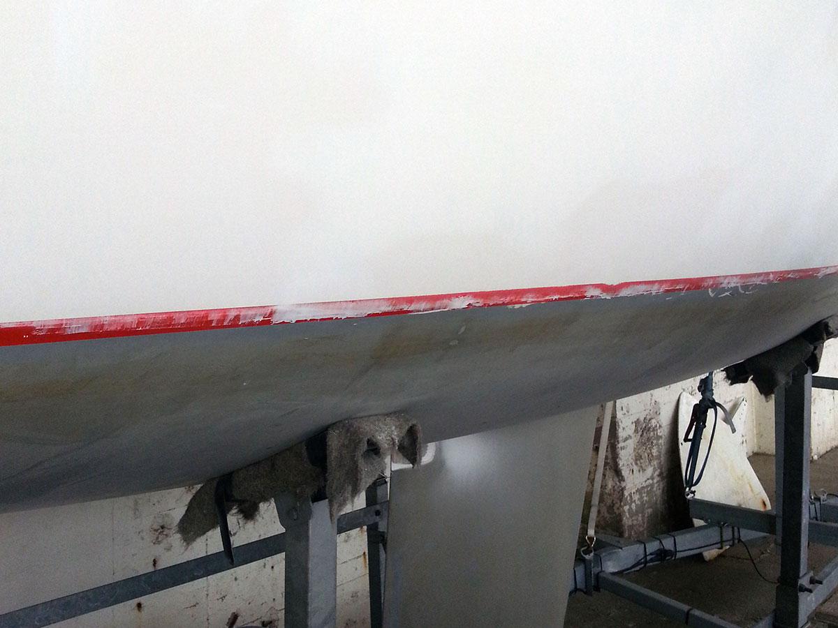 24-J80_CLUB-reparation_avarie-sinistre-atout_nautisme-chantier_naval_lorient