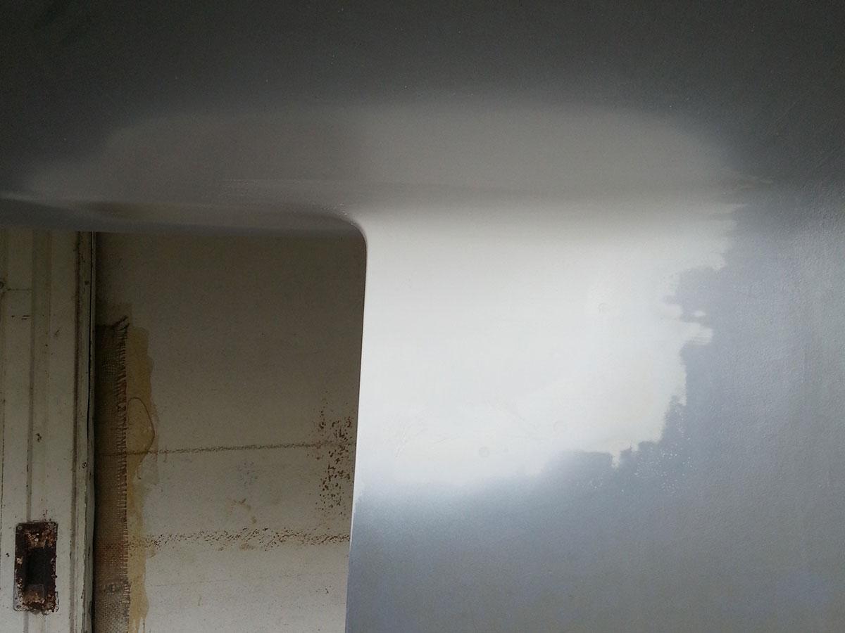 27-J80_CLUB-reparation_suite_talonnage-bord_de_fuite_quille-sinistre-atout_nautisme-chantier_naval_lorient