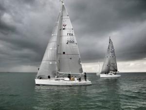grand surprise-atout nautisme yacht broker-voilier location-1