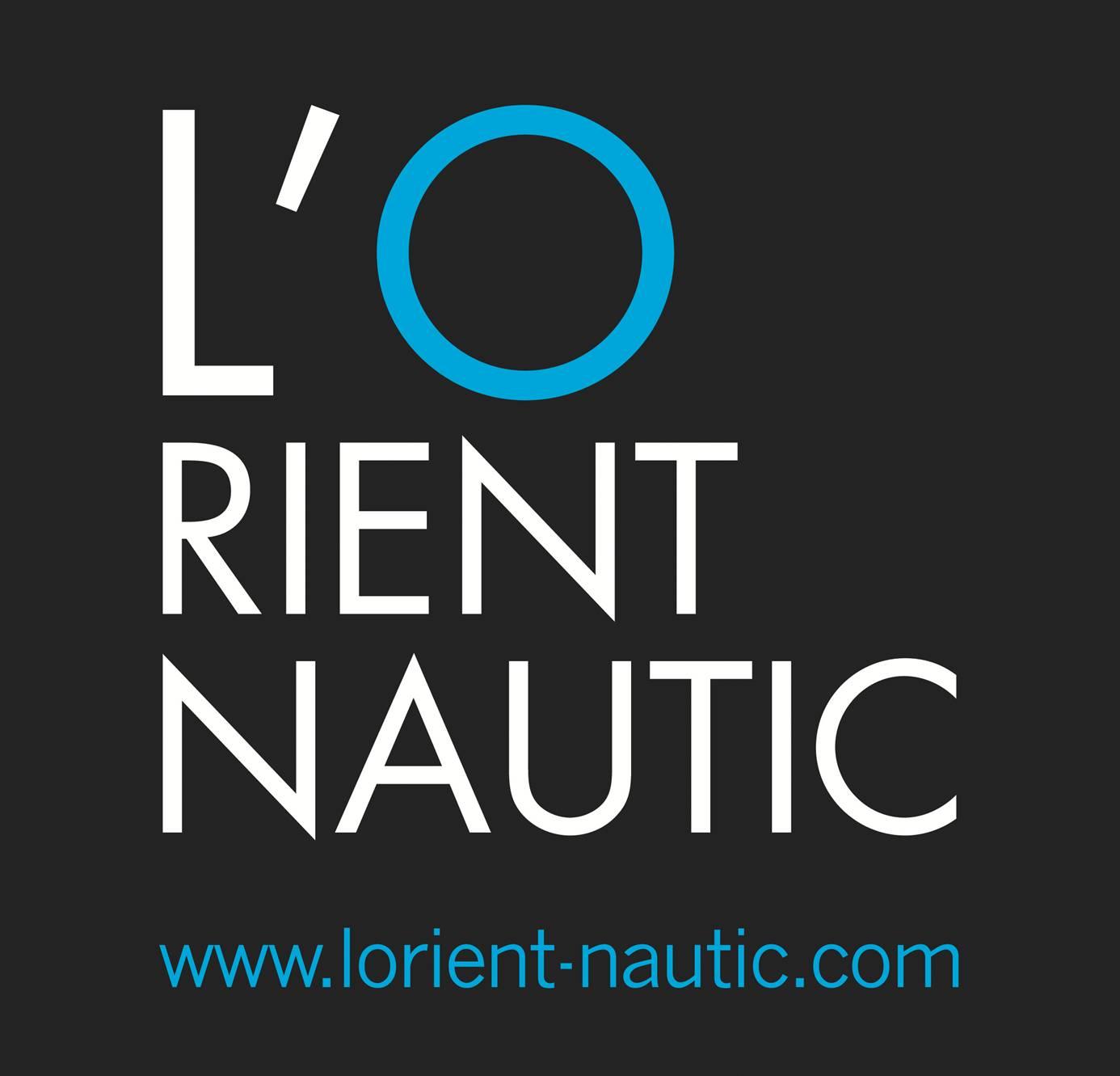 L 39 orient nautic atout nautisme for Salon nautisme
