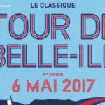 tour-de-belle-ile-pas-de-9e-edition-en-2016_2795559