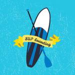 atout-nautique-paddle-blog